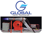 Global Heat Transfer