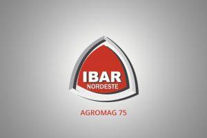 Capa Agromag 75