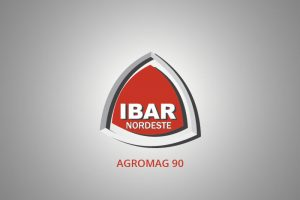 Capa Agromag 90